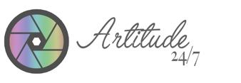 Artitude247logo_preview
