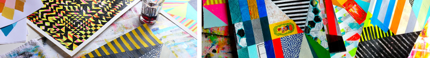 Spoonflowerbanner_002_preview