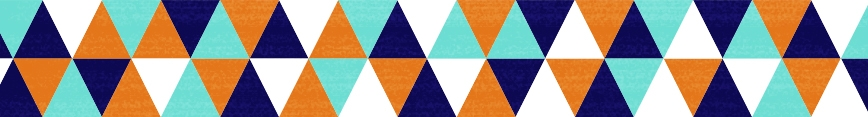 Spoonflower_banner_2017_preview