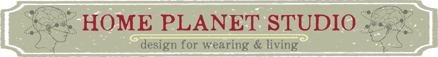 Hmplanetbanner-textilebiz_preview