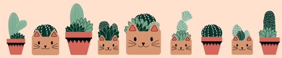 Terracotta_cats_preview
