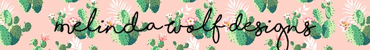 Banner_for_spoonflower2_preview