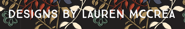 Name_banner_etsy_preview