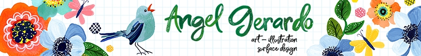 Angelgerardospoonbannerbird_preview