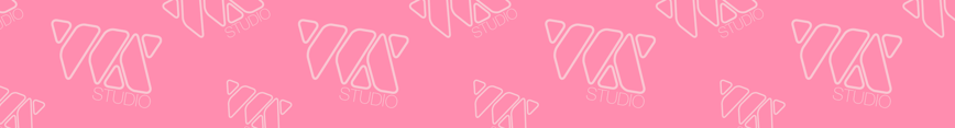 Banner_for_spoonflower_preview