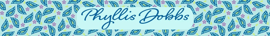 Phyllis_dobbs_spoonflower_header2_preview