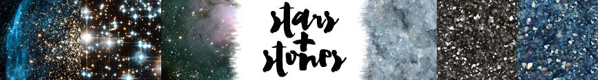 Spoonflower-starsandstones-shop-banner_preview