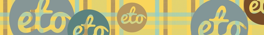 Eto-plaid-banner_preview