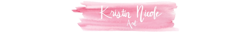 Kristinnicoleart_logo_868x117_preview