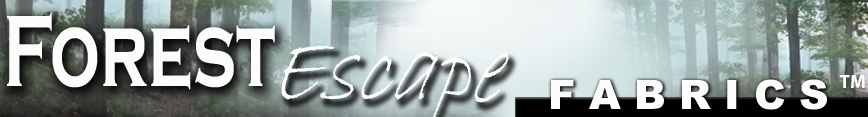 Spoonflower__banner_300_dpi_copy_preview