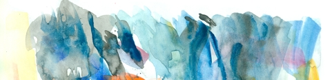 Watercolor_preview