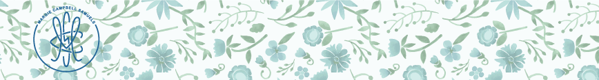 New-spoonflower-shop-logo-92_preview
