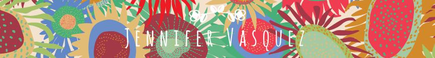 Spoonflowerbanneramatica_preview