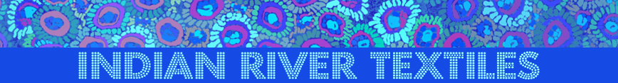 Banner-spoonflower-coral-blue_preview