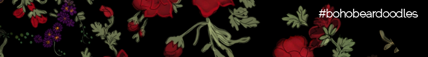 Spoonflowerheader_preview