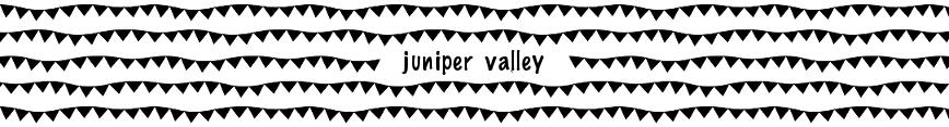 Logo_banner_preview