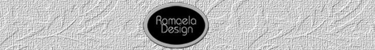 Rg-bannerdesign_preview