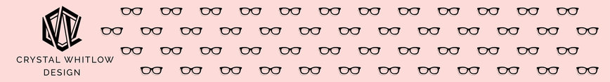 Boss_girl_glasses_banner-02-02_preview