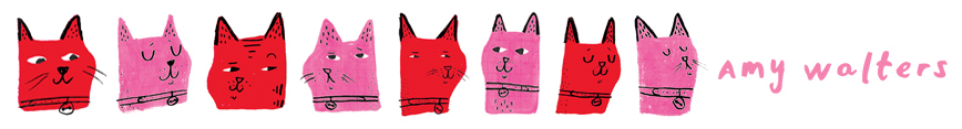 Amy-walters-spoonflower-banner-cats_preview