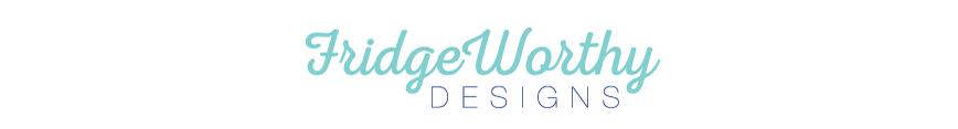 Fridgeworthydesigns-spoonflowerbanner_preview