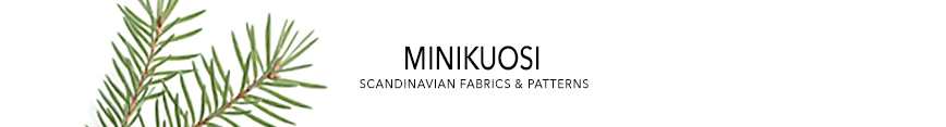 Minikuosi_shopimg_10_17_preview