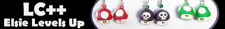 Mushrooms_banner__with_teeth__preview