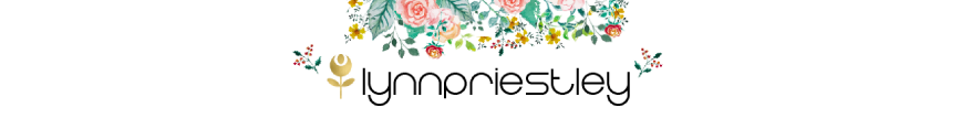 Banner_spoonflower_lpd-01_preview