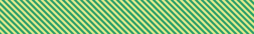 Pa-logo-banner-xmas_preview