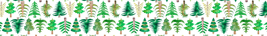 Trees_banner_preview