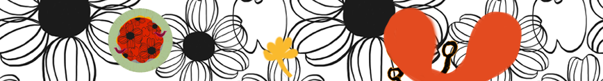 1_bandeau_sooonflower_preview