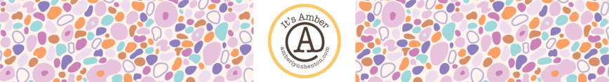 Amberlynnbenton_spoonflower_shop_amberlynnbenton_spoonflower_shop_preview