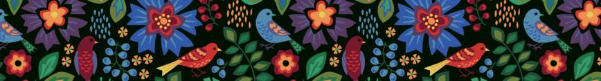 Spoonflowersongbirdbanner_preview