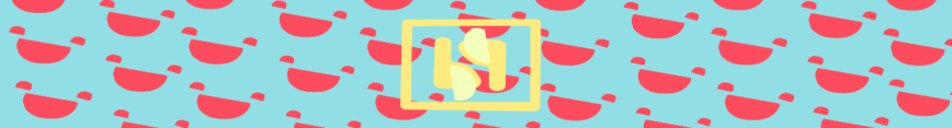 Happy_pop_banner3_preview