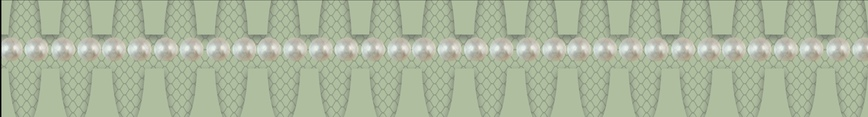 Ef89d3a1-7b3e-46f3-9d42-809f942e2201_preview