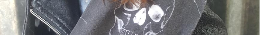 Skull-banner_preview