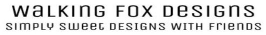 Walking_fox_-_final_sp_preview