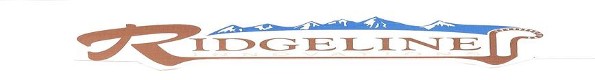 Ridgeline_logo_preview