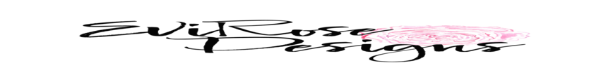 Logo-01_preview