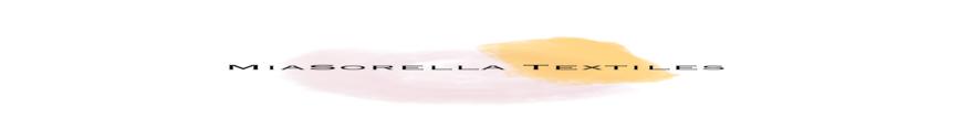 Logo_final_preview