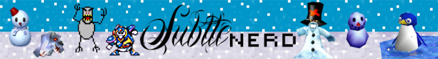 Etsy_banner_snow_2_preview