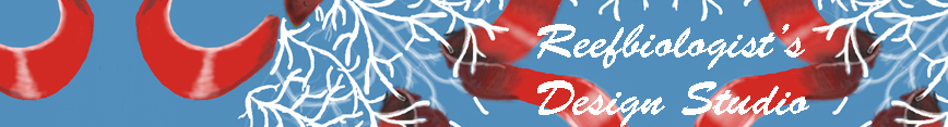 Coral_wreath_red_banner_preview