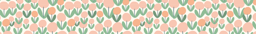 Spoonflower_cover_photo_3-02_preview