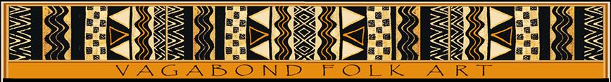 Banner_-_vagabond_folk_art_banner_spoonflower_preview