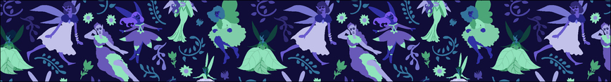 Fairy_pattern_blue_banner-11_preview
