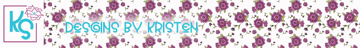 Spoonflowerbanner_copy_preview