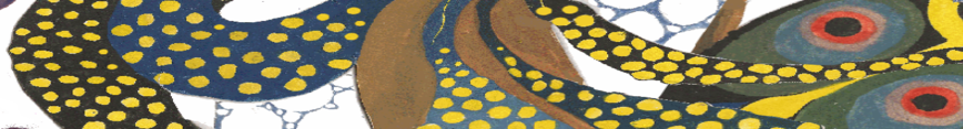 Tinti_banner_2__preview