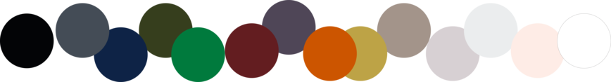 Banner_spoonflower_colorswatches_preview