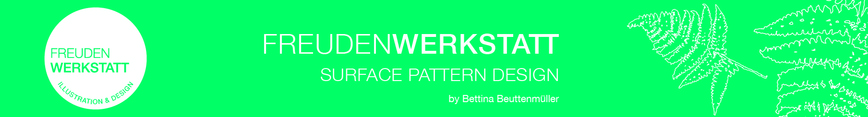 Banner_fw_patterns-01_preview