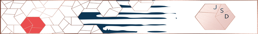 Spoonflower_banner_300dpi_preview