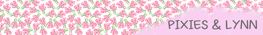 Logo_spoonflower_preview